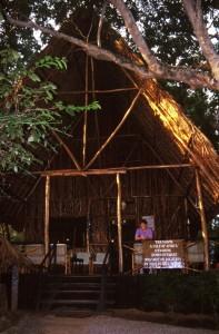 Juni 1994 Kenya