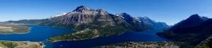 Kanada Panorama