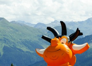 Madrisa_Klosters
