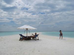 MaledivenYMK